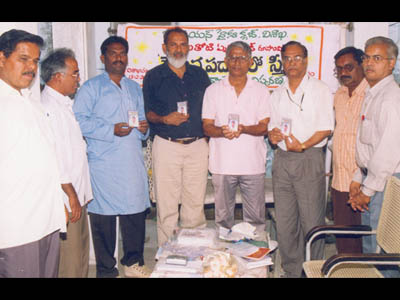 VEMANA PADYALALO STHREE-AUDIO CASATE RELEASE FUNCTION