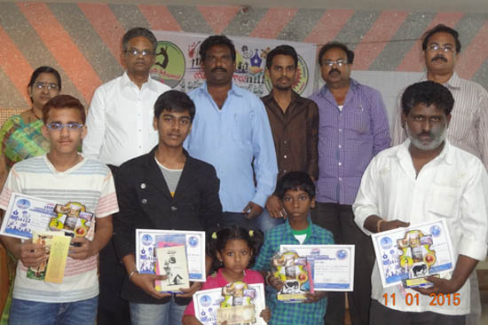 11 ALISETTI PRABHAKAR-DRAWING COMPETITIONS-11-1-2015-www.litt.in