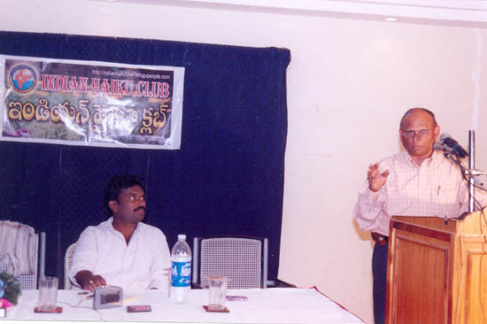 35 DWANA SASTRI LITERARY SPEACH ON MODREN ISMS IN TELUGU LITERATURE-28-2-2006-www.litt.in